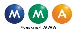 Fondation MMA, partenaire de PHS
