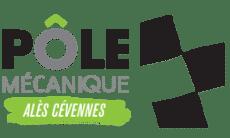 Pole mécanique Alès Cévennes, partenaire de PHS