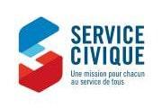Service civique, partenaire de PHS