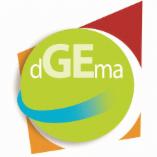 dEGma, partenaire de PHS