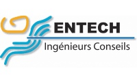Entech, partenaire de PHS