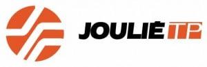 Joulie TP, partenaire de PHS
