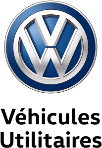 Volkswagen Nîmes