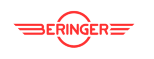 Beringer, partenaire de PHS