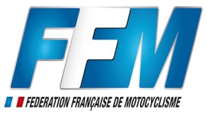 FFM, partenaire de PHS