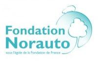 Fondation Norauto, partenaire de PHS