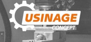 Usinage Concept Aubais, partenaire de PHS