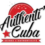 Authenti'Cuba, partenaire de PHS
