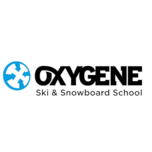 Ecole de ski Oxygène