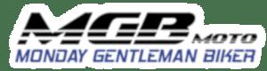 MGB Moto, partenaire de PHS