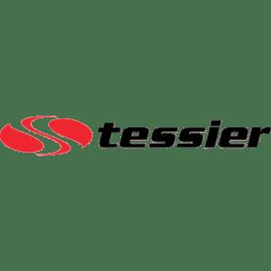 Matériel handisport Tessier