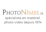 Photos Nîmes, partenaire de PHS