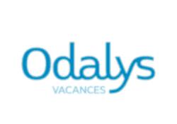 Odalys, partnaire de PHS